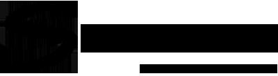 Logo der Praxis Sabine an Mey